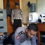 Provos berikan tindakan disiplin