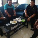 Cegah Penggunaan Miras, Anggota Polsek Ngantang Polres Batu Laksanakan Binluh