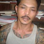 Polsek Ngantang Polres Batu Berhasil Ungkap Kasus Di duga Memiliki Narkotika