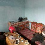 GIAT SAMBANG KE WARGA, BHABINKAMTIBMAS ORO ORO OMBO POLSEK BATU POLRES BATU SAMBANG TOKOH MASYARAKAT