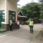 Polsek Bumiaji Polres Batu Giatkan Patroli Wisata Di Wilayah Hukum Polres Batu