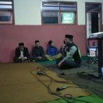 Polsek Pujon Polres Batu Menghadiri Milad MI Miftahul Uquliyah Yang Ke 66