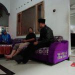 Bhabikamtibmas Desa Bendosari Polsek Pujon Polres Batu Giat Tatap Muka Ke Warga