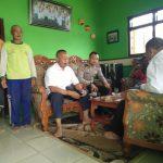 Giat DDS Bhabin Desa Pandanrejo Polsek Bumiaji