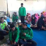 Bhabinkamtibmas Polsek Pujon Polres Batu Hadiri Peresmian PAUD Di Desa Tawangsari