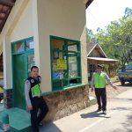 Patroli Wisata dan Antisipasi Kerawanan & Kriminalitas di Wilayah Hukum Polsek Bumiaji.