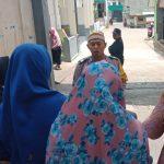 GGiat Sambang Orang Tua Wali Santri Ponpes Al Hidayah Bhabin Temas Polsek Batu Kota Polres Batu Sampaikan Pesan Kamtibmas