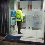 Laksanakan Kegiatan Patroli, Polsek Kasembon Polres Batu Giatkan Patroli Malam Jaga Kamtibmas