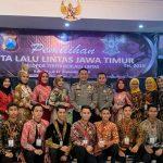 Jawa Timur Segera Tinggalkan SIM Lama Menggunakan E-SIM
