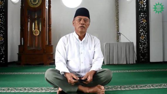 KETUA MUHAMADIYAH KOTA BATU : KAMI MENDUKUNG PEMBUBARAN ORMAS ISLAM YANG TIDAK TAAT KEPADA PERATURAN